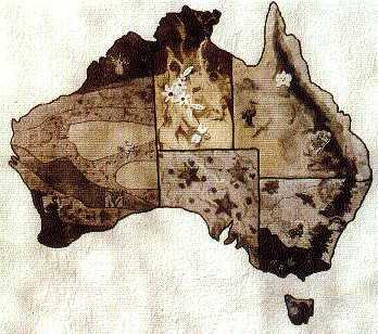 essay racism australia
